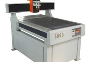 IEC6060-6090