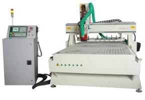 t-shirt printer, uv printer, laser engraver