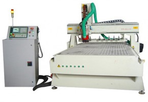 ATC25 AUTOMATIC TOOL CHANGER CNC ROUTER