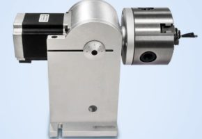 fiber-rotary
