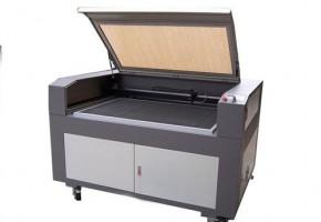 Laser Engraver, UV Printer, T-Shirt Printer