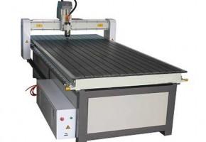 IEC SERIES CNC ROUTER