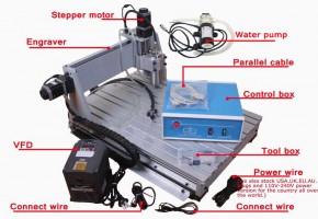 laser engraver, t-shirt printer, uv printer