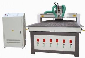IEP1325 CNC ROUTER