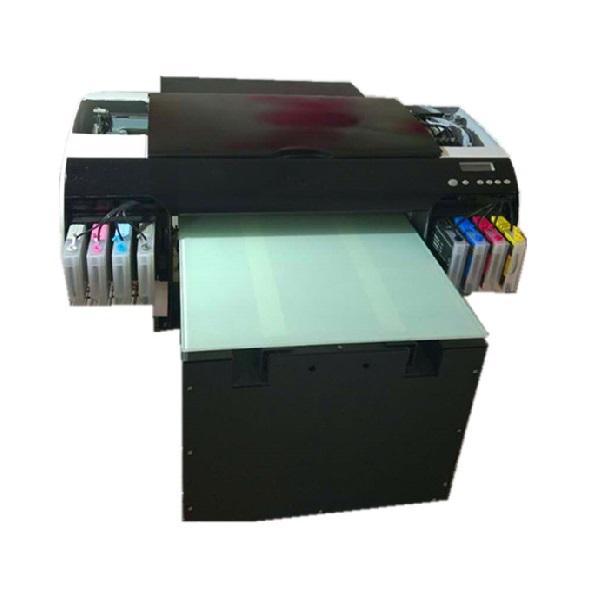 a2 printer12