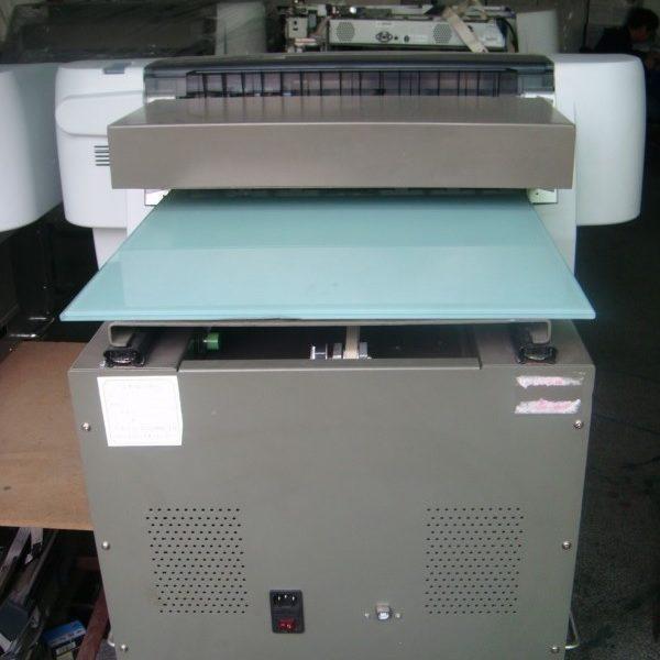 a2 printer3