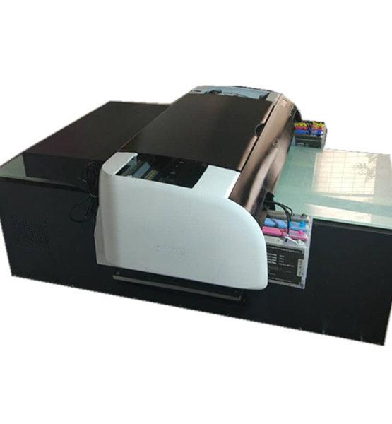 a3 printer11