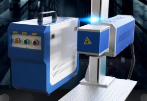 CO2-laser-marking-machine1
