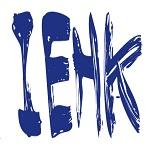 IEHK.COM